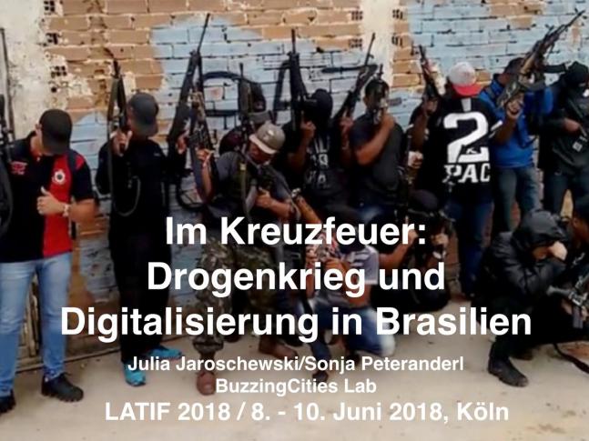 Latif 2018 Jaroschewski/Peteranderl