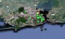 favelamap2012